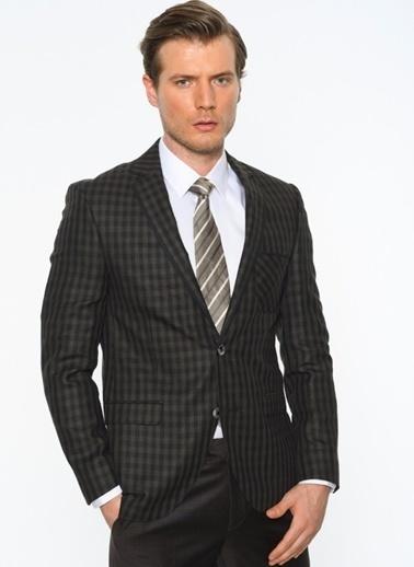 33cd775befa00 Erkek Ceket Modelleri Online Satış | Morhipo